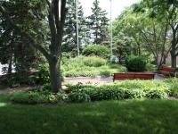 Garden Club Park