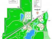 PFP Site Map wTrails Loops 3