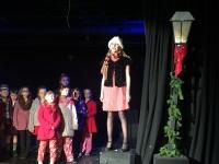 Elf Jr 4