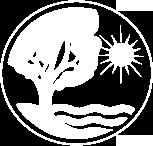GPD Footer Logo