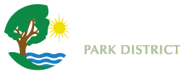 Geneva Park District Logo